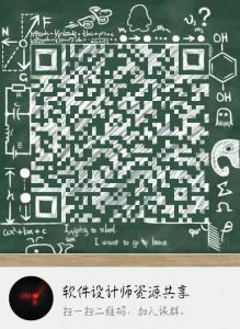 zchao博客之家-编程语言园地